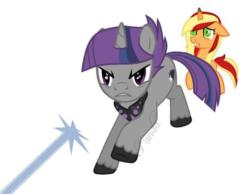crescendo and nova star sparkle crescendo you re such an idiot by ipandacakes on
