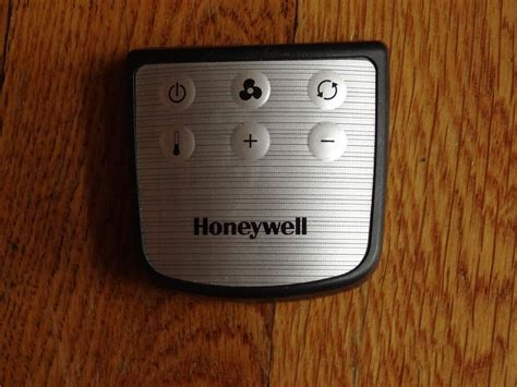 honeywell quietset tower fan honeywell quietset 13 personal fan black what s it worth