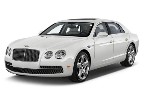 2017 bentley flying spur 2017 bentley flying spur the car connection autos post