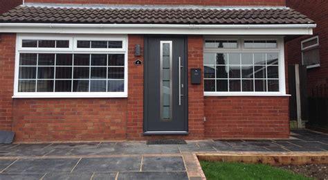 Front Doors Liverpool Lakes Doors Front Doors Liverpool