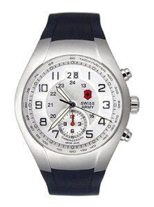 Swiss Army Rubber F Black Gray the world s catalog of ideas