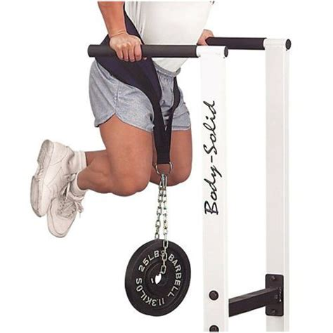 dips between benches 25 best ideas about parallel bar dips on pinterest