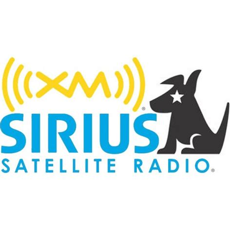 house music on xm radio news siriusxm presents a global takeover with dj