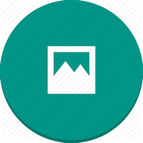 material design icon names gallery material design photo photography picture icon