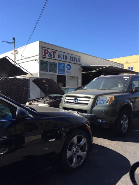 brake and light inspection san jose akin s auto repair in san jose akin s auto repair 782