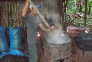 cara membuat jam dinding dari batok kelapa cara membuat arang batok kelapa mancing info
