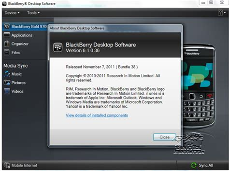 Reset Blackberry Software | how to factory reset blackberry bold 9700 in 3 ways