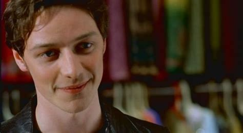 james mcavoy bollywood queen james mcavoy as jay in bollywood queen 2002 never