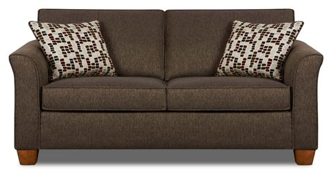 Sofa Sleeper Size by Sleeper Sofa Apartment Size Reversadermcream