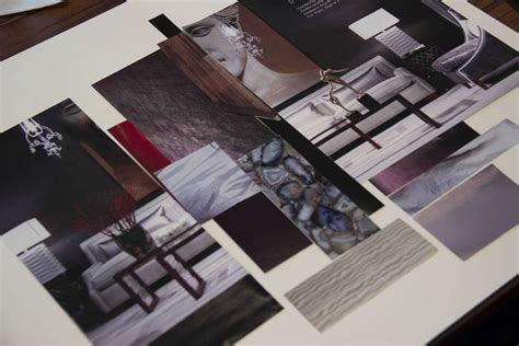 Interior Design Course Chelsea by Chelsea College Of And Design Returns To Dubai Haute