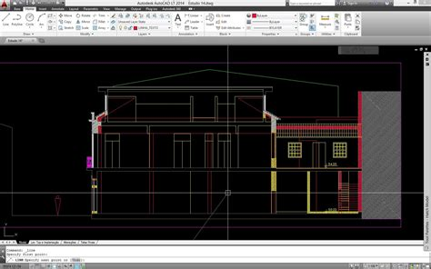 autocad 2014 full version 64 bit autocad 2014 product key and serial number 64 bit crack