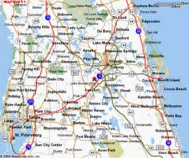 florida real estate map opiniones de florida central