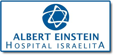 Home Layout Software Ipad Hospital Albert Einstein Tetrasoft