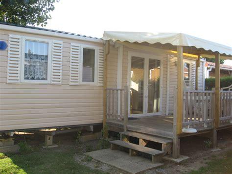 mobil home 3 chambres mobil home 3 chambres 30 m 178 cing jard sur mer