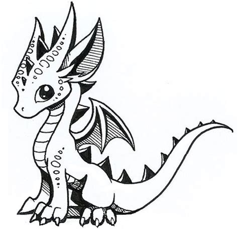 learn how to draw a dragon tattoo tattoos step by step best 25 dragon drawings ideas on pinterest dragon art