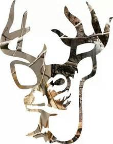 Truck Accessories Deer Camo Buck Country The O Jays Deer