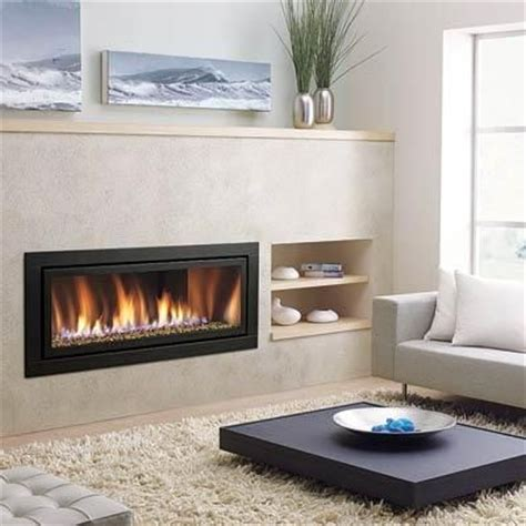 Gas Fireplace Btu Output by All About Gas Fireplaces