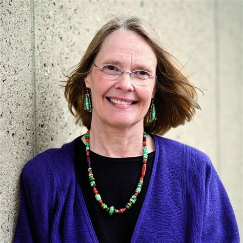 Carol Grayson Mba by Alumnae Radcliffe Institute For Advanced Study At