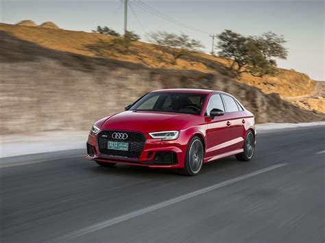 audi rs3 lease audi rs3 xllease