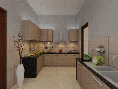 functional design adalah idesign arsitektur dapur bergaya modern