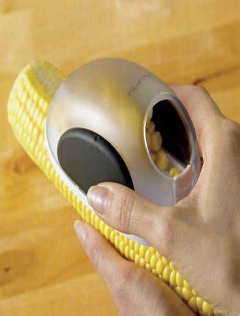 Alat Pengupas Pemotong Alpukat 3 In 1 Unik Grip Avocado X115 inovasi peralatan dapur forzant