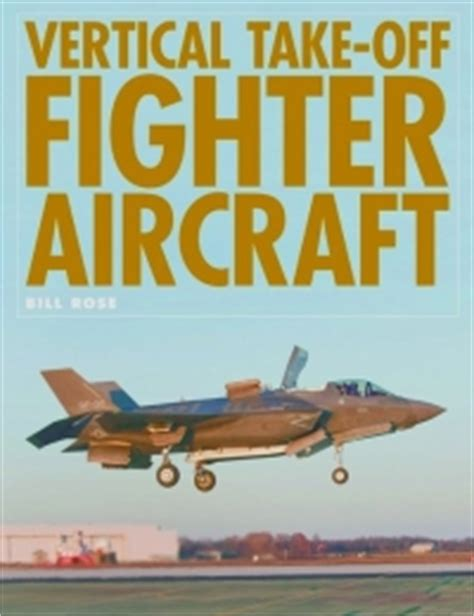 libro fast jets and other publinoticia libro 171 vertical take off fighter aircraft 187 aerotendencias