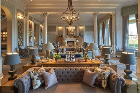 york home design ltd the principal york by goddard littlefair hotel interiors