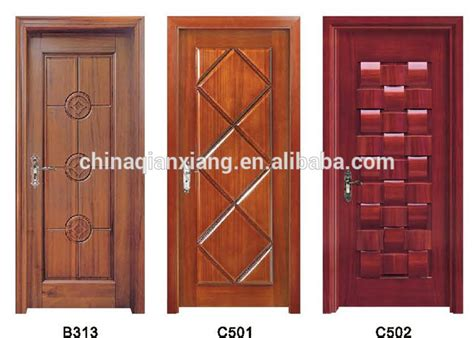 Best Price Interior Doors Sterling Solid Wood Door Interior China Best Price Living Room Door Design Solid Wood Mdf Door