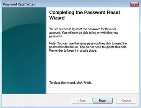 cara reset ip1980 di windows 7 cara mudah reset password di windows 7 saat login user