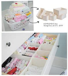 blanket storage ideas that look great for every room in 1000 ideas about baby clothes storage on pinterest