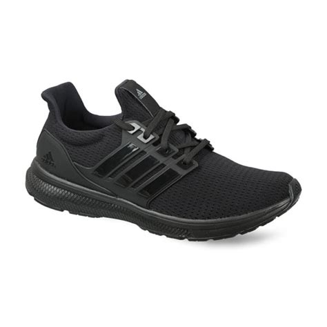 s adidas running shoes