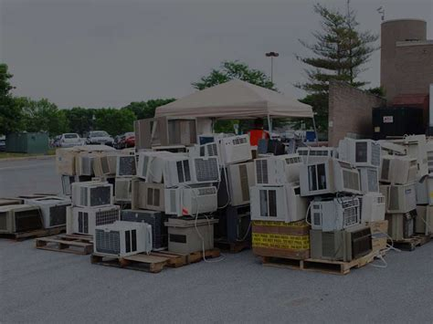 asian steel traders  air condition seller  air