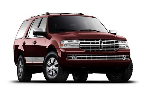 lincoln navigator 2013 lincoln navigator pictures photos gallery