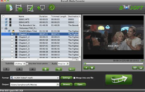 format factory mac ppc format factory for mac easily convert dvd and video on mac