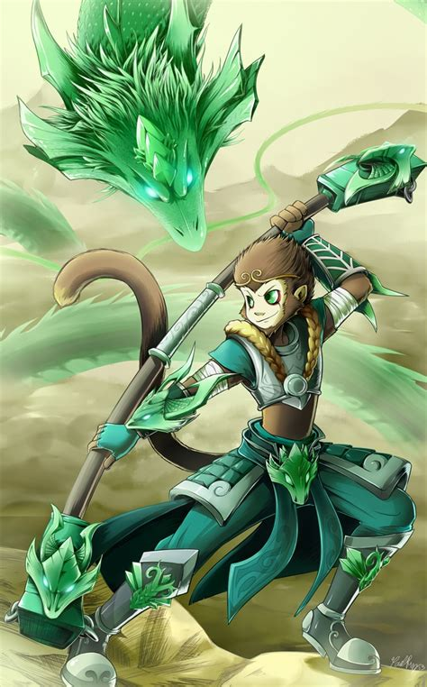jade layout body 3031 best images about anthro furry on pinterest