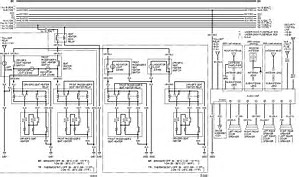 honda civic wiring diagram image wiring electrical wiring diagram 2005 honda civic electrical home on 2005 honda civic wiring diagram