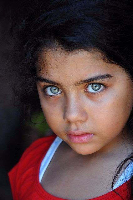 imagenes de ojos bellos de hombres 18 ni 241 os de diferentes razas del mundo y sus hermosas