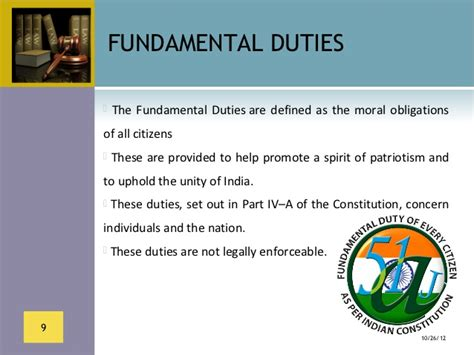 As A Citizen Of India My Duties Are Essay Writing For by Constitution Of India 1