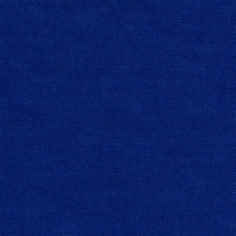 Sapphire Blue sapphire blue related keywords sapphire blue