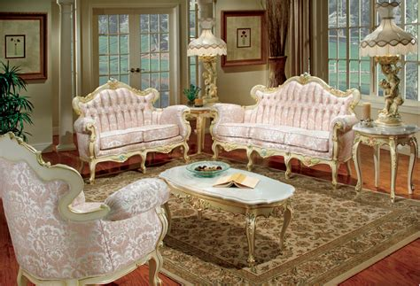victorian style living room furniture drawing room victorian drawing room