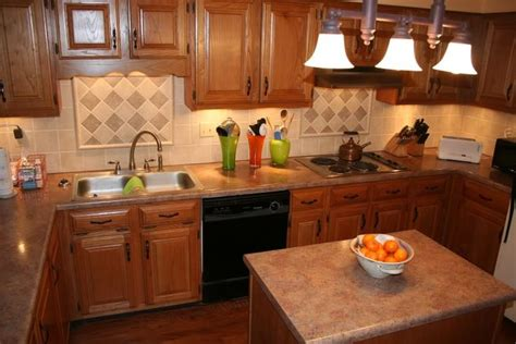 laminate countertops with oak cabinets deepstar granite laminate laminate countertops or