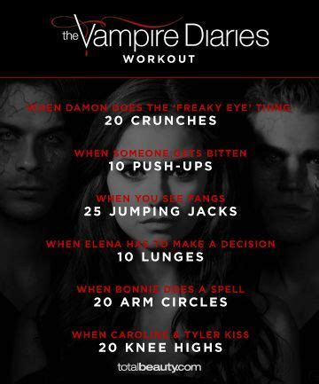 couch potatoes game show best 25 vire diaries workout ideas on pinterest
