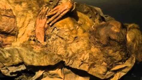 in focus the qilakitsoq mummies youtube