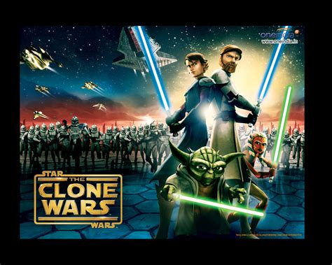 war wallpaper wars the clone wars