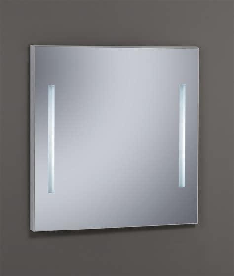 duchas con mara espejos de ba 241 o