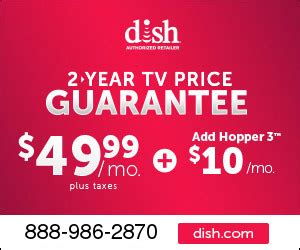 dish phone number dish network telephone number to sign up toll free contact numbers