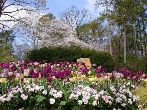 Birmingham Botanical Gardens Botanic Garden Birmingham