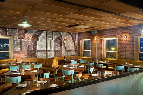 the private dining directory new york the infatuation the private dining directory new york ny the infatuation