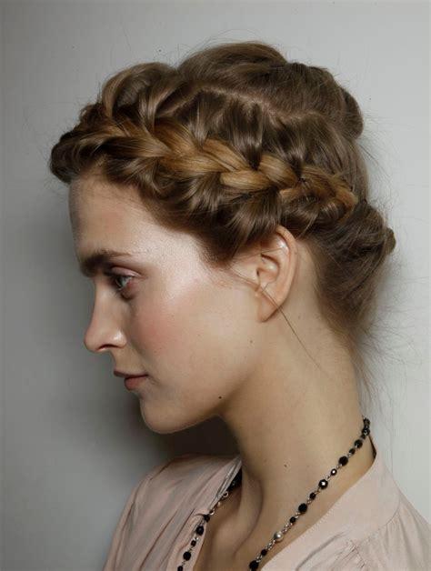 20 bridesmaid hairstyles to get guaranteed admiration the xerxes