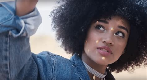 coming out day amandla stenberg and symon 233